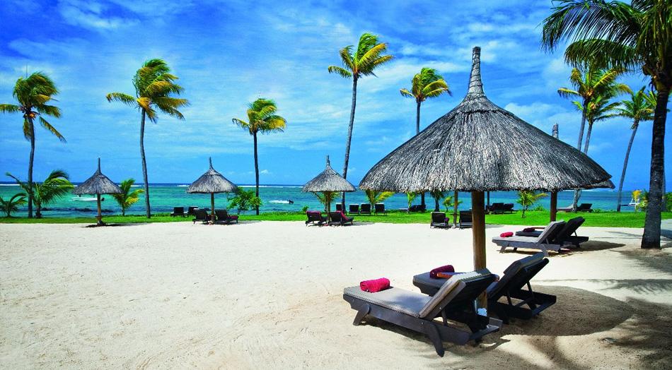 Mauritius Luxury Tour